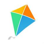 时光相册app 2.7.0 安卓版