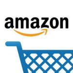 亚马逊购物HD 13.4.0 iPhone版