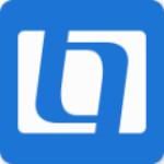TalkLine互动交流软件下载