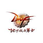 DNF女格斗三觉立绘壁纸下载 高清无水印版 1.0