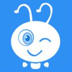 蚂蚁拍拍下载 v3.04 安卓版