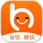 环球拼购app