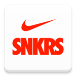SNKRS下载
