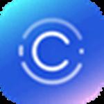 ApowerCompress專業壓縮工具 1.1.6.1 官方版