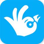 辅盈快手app 2.0.7 官方版
