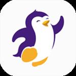 百程旅行网 5.4.0 iPhone版