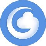 云起瀏覽器下載 2.0.0.3 官方綠色版