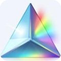 Graphpad prism 6 8.1.0 mac版