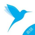 蜂鸟跑腿app 5.0.6 安卓版