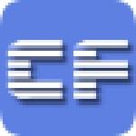 cf一键领取软件最新版下载 2.6.4.2 免费版