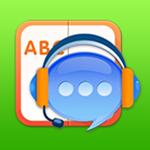 蓝鸽e听说 1.0.0 官方安卓版
