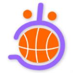 当篮球下载 1.1.1 最新版