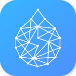 闪链全球官方下载 1.1.6 安卓版