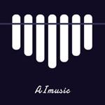 拇指琴调音器app