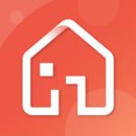 趣租房官方下载 1.9.7 最新版