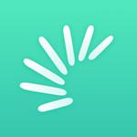 扇贝英语app