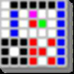 Desktop.Calendar.Tray.OK桌面日历下载 2.33 绿色免费版