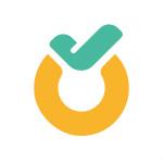 橙啦安卓下载 1.4.1 官方版