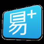 希沃桌面助手 6.1.11.9262 官方免費版