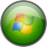 Windows Loader 2.2.1 英文綠色免費版