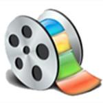 Windows Movie Maker中文版(家庭电影制作) 2.6 绿色中文版