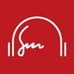 爱音斯坦FM 3.4.1 ios版