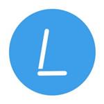 Lovefit Air下载 3.0.0 官方版