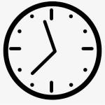 桌面时钟软件_Sharp World Clock 8.7.6 官方完美注册版
