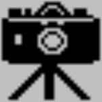 易达中小学生学籍照片采集软件下载 30.9.8 免费版