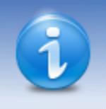 蓝蚂蚁金牌网吧代理 19.04.23 免费版