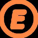 E網購助手 1.0.6.2 官方版