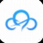 旋风图片处理下载 1.2.0.0 官方版