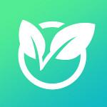 草籽游app