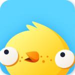 伴伴陪玩app下载 1.0.2.3 官方版