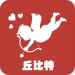 丘比特浏览器app下载 1.1.0 安卓版