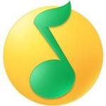 QQ音乐 17.66.0 官方正式版
