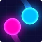 激光小球游戏下载