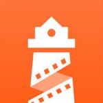 灯塔专业版 4.3.3 iPhone版