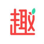 趣種草 1.0.3 iphone版