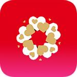 樱花动漫app 1.6.1 会员破解版