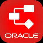 Navicat for Oracle数据库管理工具
