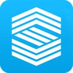 360加密app下载 7.4.3 手机版