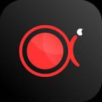 ApowerREC 1.0.1 安卓版 1.0