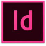 Adobe InDesign CS5 中文版 1.0