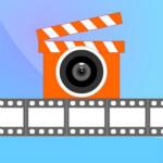 動圖動畫 1.11 iPhone版