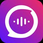 酷狗语音app 1.1.0 官方版
