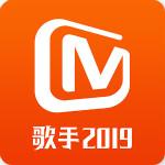 芒果TVapp 6.3.5 安卓版