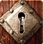 密室逃脱之聚光灯 v7.3.0 免费版
