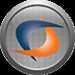 CrossOver 17.5.5 简体中文版