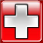 超级数据恢复软件SuperRecovery 4.8.7.6 绿色中文特别版
